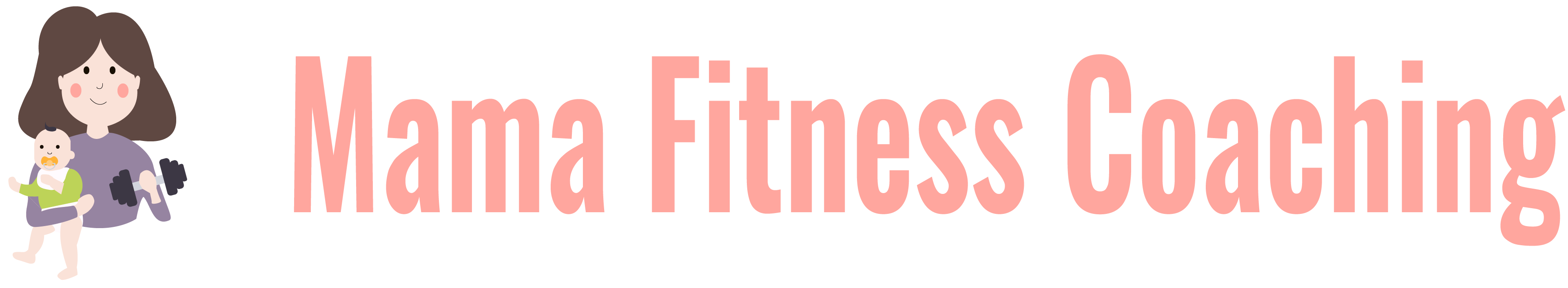 Mama Fitness Coaching