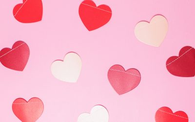 Valentine's Day Gift Guide For Her And For Him