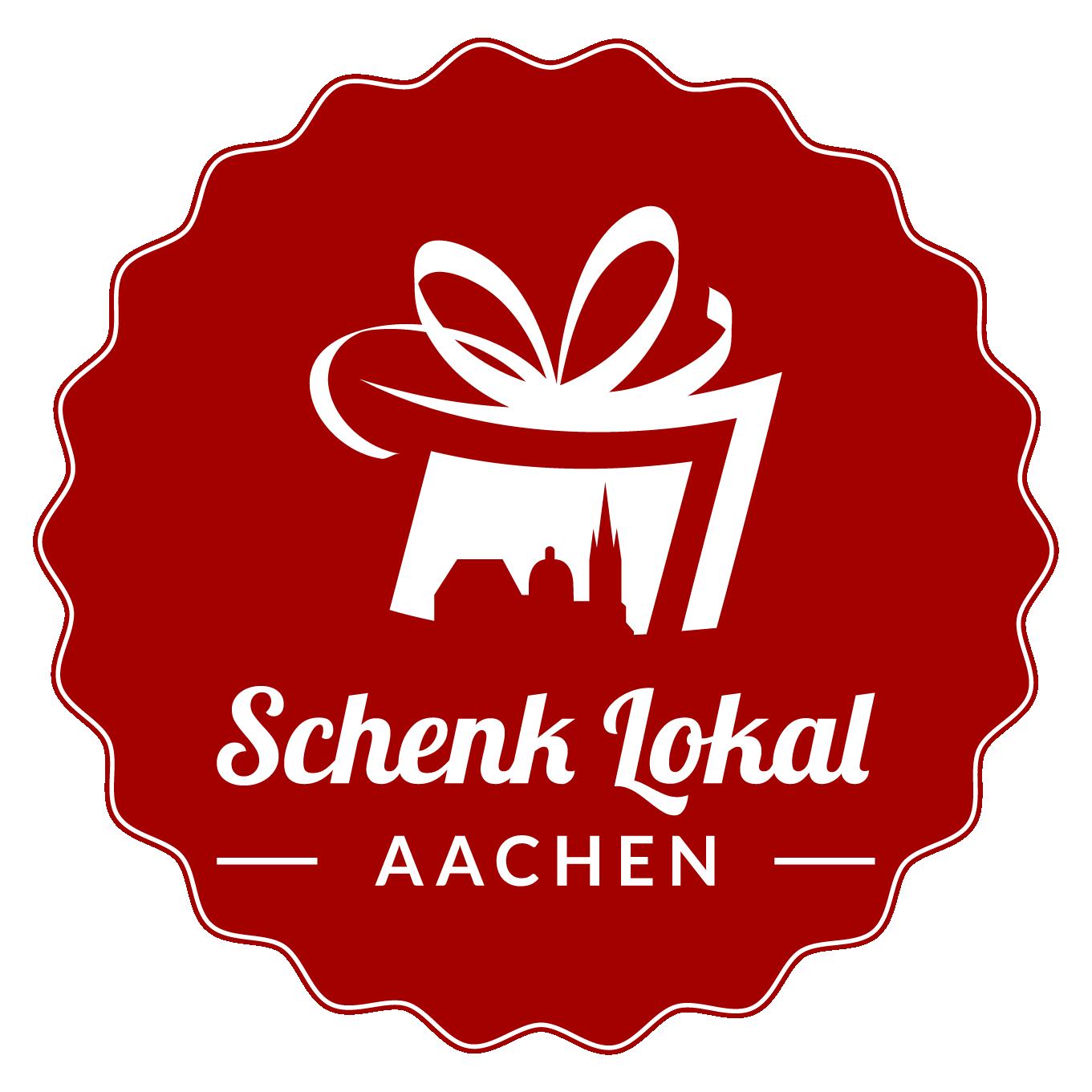 Schenk Lokal Aachen Partner
