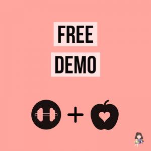 Home Edition - Free Demo - EN