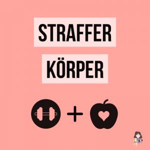 Home Edition - Straffer Körper - DE